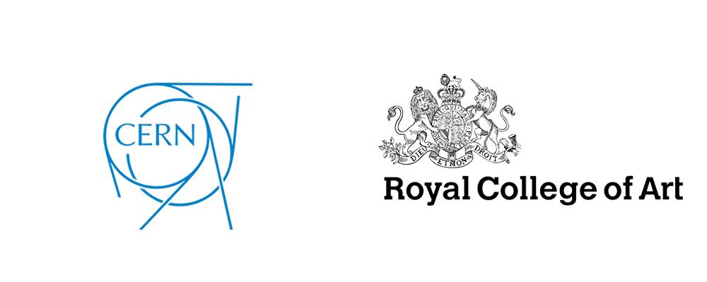 cern_royal_college_of_art