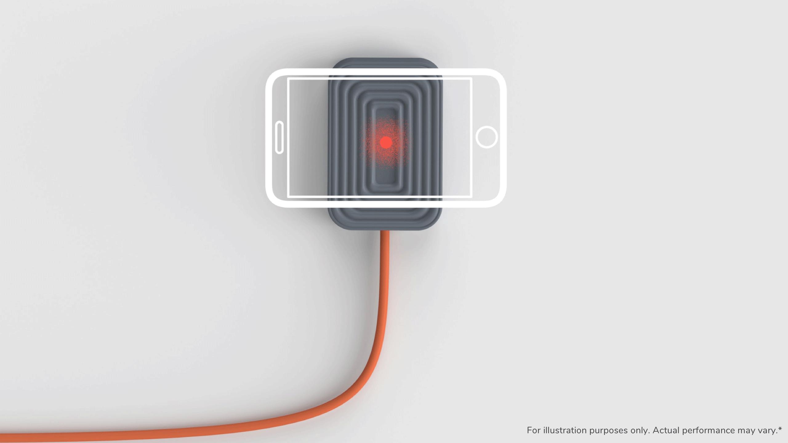 elume_e_waste_detector_prototype