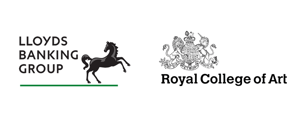 lloyds_banking_group_royal_college_of_art