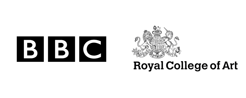 bbc_royal_college_of_art-service_design