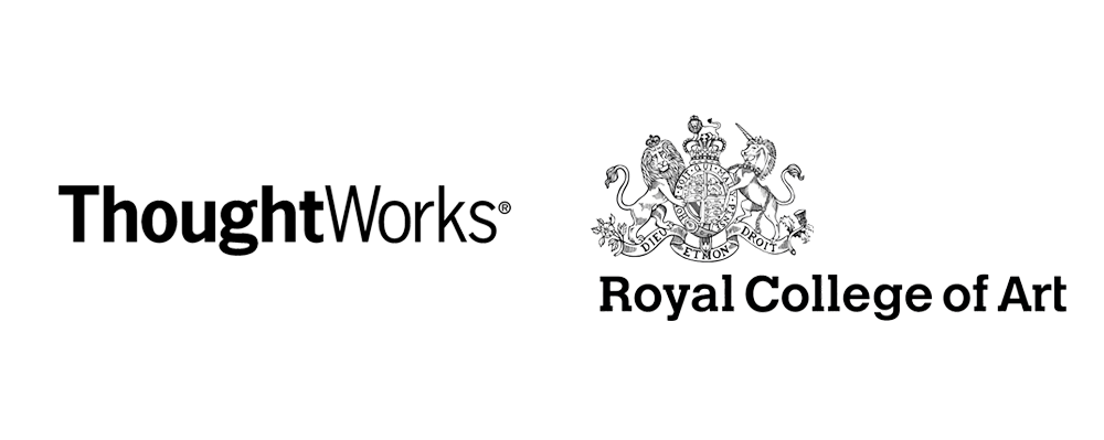thoughtworks_rca