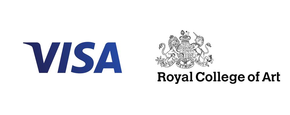 RCA x Visa